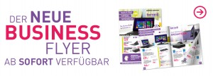 Flyer_Business